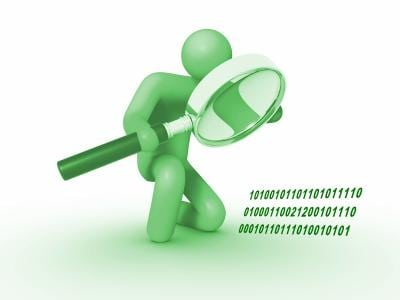 Data Quality Top Concern Of Tech Marketers, Survey Reveals - B2B ...