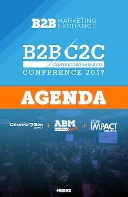 b2bmx_2017_agenda_guide