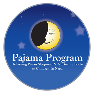 b2bmx_pajama-program