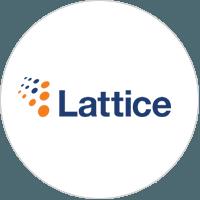 Sponsor_Lattice_200X200