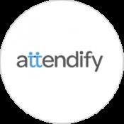 attendify_200x200