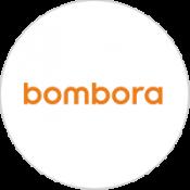 bombora_200x200