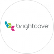 brightcove_200x200