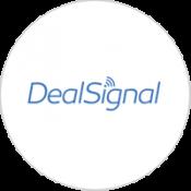 dealsignal_200x200