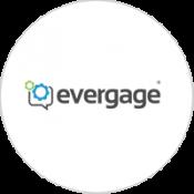 everage_200x200