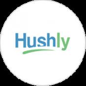 hushly_200x200