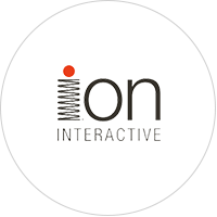 ion_interactive_200x200