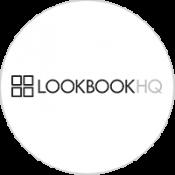 lookbook_200x200