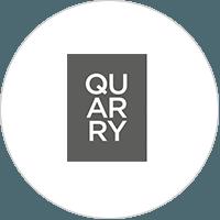 quarry_200x200