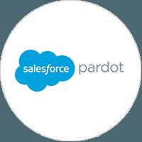 salesforce_200x200