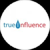 trueinfluence_200x200