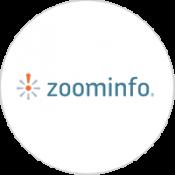 zoominfo_200x200