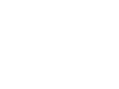Demand Gen Summit