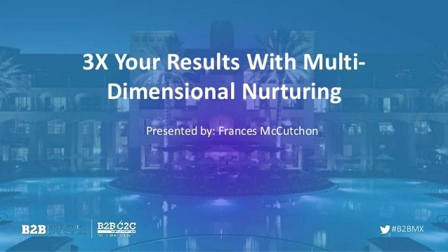 3x-your-results-with-multidimensional-nurturing-1-638