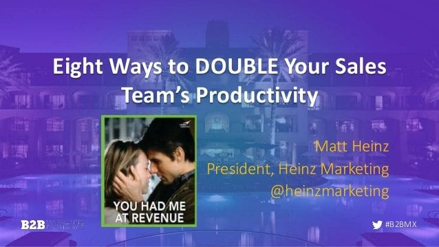 8-ways-marketing-can-double-their-sales-teams-productivity-1-638