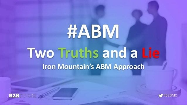 abm-two-truths-and-a-lie-1-638