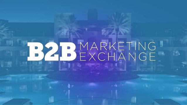 b2b-brave-new-world-top-game-changers-for-performance-marketers-1-638