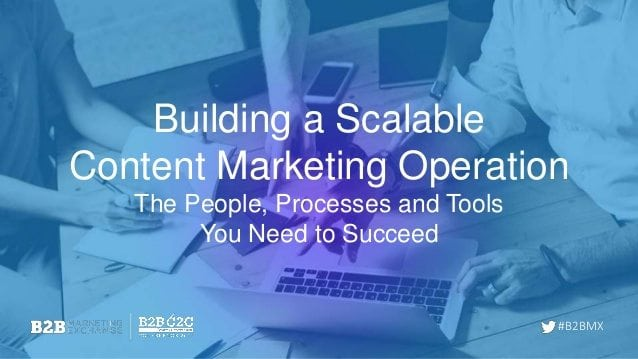 building-a-scalable-content-marketing-operation-1-638