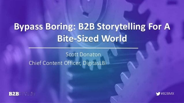 bypass-boring-b2b-storytelling-for-a-bitesized-world-1-638