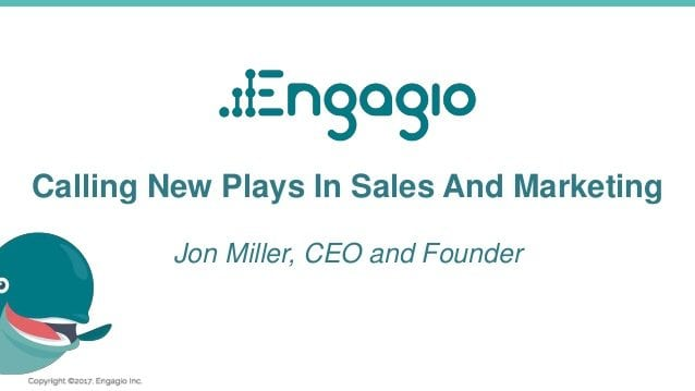 calling-new-plays-in-sales-and-marketing-1-638
