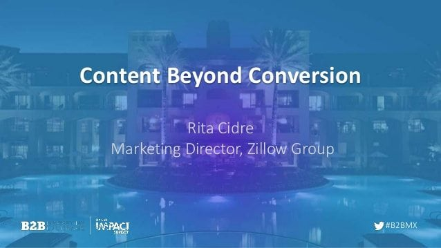 content-beyond-conversion-1-638