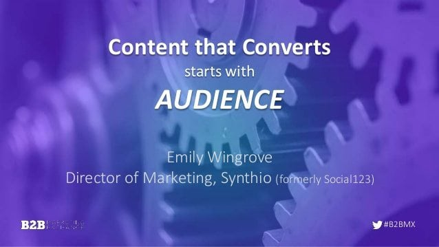 content-that-converts-starts-with-audience-1-638
