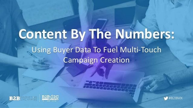 contentby-the-numbers-using-buyer-data-to-fuel-multitouch-campaign-creation-1-638