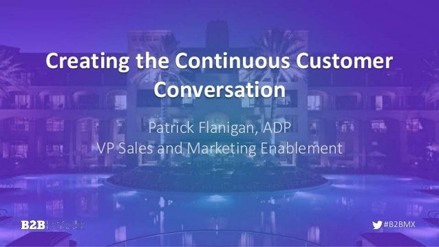 creating-the-continuous-customer-conversation-1-638