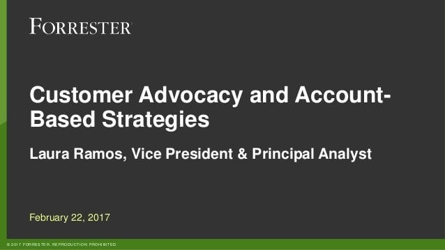 customer-advocacy-accountbased-strategies-1-638