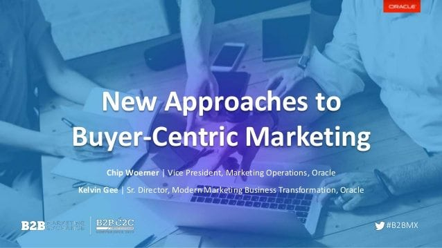 new-approaches-to-buyercentric-marketing-1-638