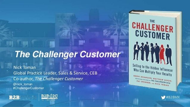 the-challenger-customer-1-638