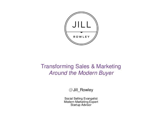 transforming-sales-and-marketing-around-the-modern-buyer-1-638