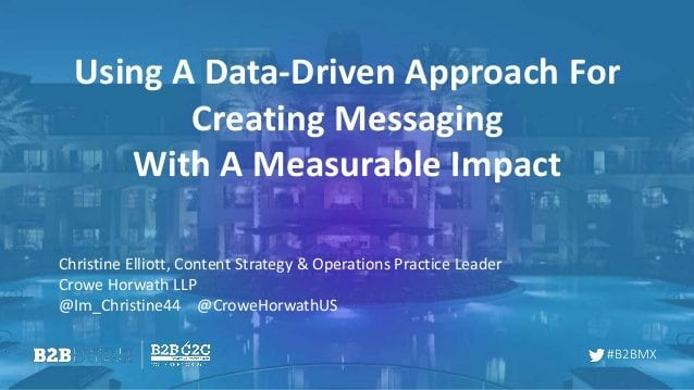 using-a-datadriven-approach-for-creating-messaging-with-a-measurable-impact-1-638