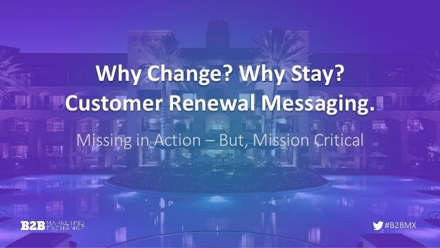 why-change-why-stay-1-638