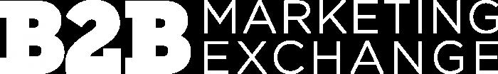 b2bmx_logo_ko