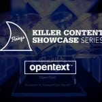 Resonate And React: Key Learnings From The OpenText '99 Enterprise Challenges' Campaign