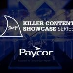 The Paycor Approach: Incorporating Interactive Content Can Boost ROI By 40X