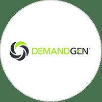 demandgen_200x200