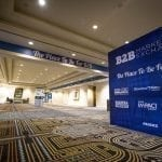 The Rundown On B2BMX 2018: Highlights From The Place To Be For B2B